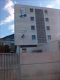Image for Lycee Leonce Vieljeux - La Rochelle,Nouvelle Aquitaine,France