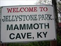 Image for Jellystone, Mammoth Cave, KY