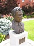 Image for Warren E. Hearnes - Charleston, Missouri