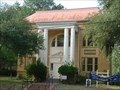 Image for Jefferson Historic District - Jefferson, Texas