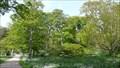 Image for Holker Hall Formal Gardens, Cumbria