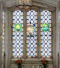 Image for Mausoleum at Dayton Memorial Park Cemetery - Dayton OH