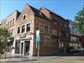 Image for Stadswoning gedateerd 1664 - Sint-Truiden - Limburg