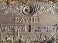 Image for 102 - Mary Davies - Pinecrest, Ottawa, Ontario