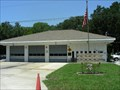 Image for Hillsborough County Fire Department Station #16