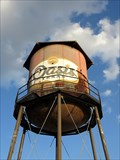 Image for The Oasis Water Tower - Austin, TX