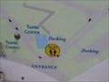 "Image for Notre Dame de Namur University ""You are here"" - Belmont, CA"