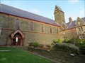 Image for St. Mary of  The Isle Church - Douglas, Isle of Man