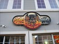 Image for Fire n Smoke - Southington, CT