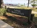 Image for Millard Tydings Memorial Park - Havre de Grace, MD