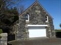 Image for Former Ballaugh New (Ballakinnag) Wesleyan Methodist Chapel - The Cronk, Isle of Man