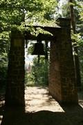 Image for Glockenstuhl - Kurort Hartha, Lk. Sächs. Schweiz-Osterzgebirge, Sachsen, D