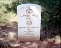 Image for Lawrence Joel-Arlington, VA
