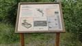 Image for Ecology of Lightshaw Meadows - Bamfurlong, UK