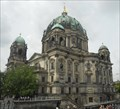 Image for Berliner Dom - Berlin, Germany