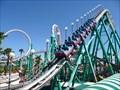 Image for Desert Storm Coaster at Castles and Coasters, Phoenix, AZ