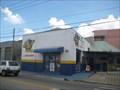 Image for Planet Video - Varzea Paulista, Brazil