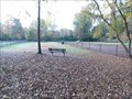 Image for Rockford Dog Park - Rockford, Michigan