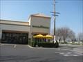 Image for Jamba Juice - Henderson Ave - Porterville, CA
