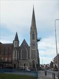 Image for Abbey Presbyterian Church - Parnell Square North, Dublin, Ireland