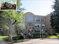 Image for High School - Durango, CO