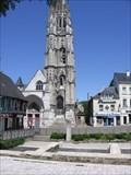 Image for Le Forum de Juliobona - Lillebonne, France