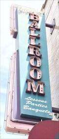 Image for Ballroom - Fullerton, CA