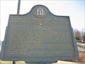 Image for Andrew Jackson Ritchie, First College Graduate of Rabun County