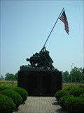 Image for Iwo Jima Survivors Memorial Park