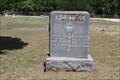 Image for Porter - Granbury Cemetery - Granbury, TX