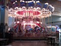 Image for Imperial Valley Mall Carousel - El Centro, CA