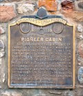 Image for Pioneer Cabin - 19