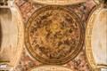 Image for Coupole de la Cathédrale - Nancy, FR