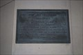 Image for 1861 Surrender of Texas by Union Forces - 100 years - San Antonio TX