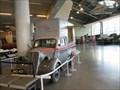 Image for Ford Fordson E83W - Ottawa, Ontario