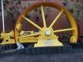 Image for Big Wheel - Brisbane - QLD - Australia