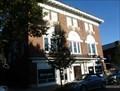 Image for Odd Fellows Lodge Building / Mohegan Manor - Baldwinsville, NY