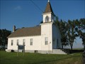 Image for First Scandinavian Baptist Church