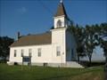 Image for First Scandinavian Baptist Church