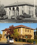 Image for U.S. Post Office - Willows, CA
