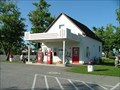 Image for Route 20 Ice Cream Orchard Park, New York