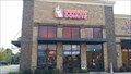 Image for Dunkin Donuts - S. Church St - Murfreesboro, TN