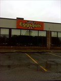 Image for Eggsquis in Chambly, Qc