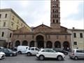 Image for Chiesa di S. Maria in Cosmedin - Roma, Lazio