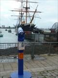Image for MONO - The Hard - Portsmouth, Hampshire