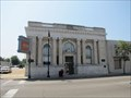 Image for State Bank Building - Collinsville, Illinois