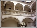 Image for Erbovni galerie na Stare radnici - Brno, Czech Republic