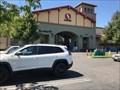 Image for Safeway -Wifi Hotspot - Martell, CA, USA
