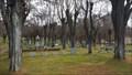 Image for Fort Jones Cemetery - Fort Jones, CA
