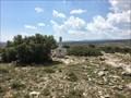 Image for El Molino - Sarrion - Spain